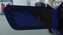 Vectre-GTAO-Doors-CarbonWeavePanels.png