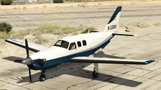 Velum5Seater-GTAO-front.png