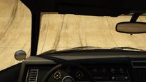 Virgo-GTAV-Dashboard