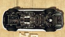 WindsorDrop-GTAO-Underside