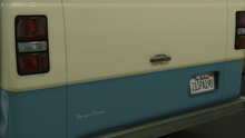 YougaClassic-GTAO-Tailgates-StockTailgate.png