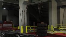 ApocalypseDominator-GTAO-BunchofWarPoles.png