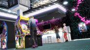 Arcades-GTAO-Advert-2020-2
