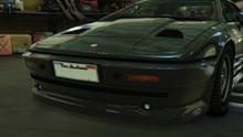 Ardent-GTAO-SportBumper.png