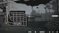 BikerSellBoats-GTAO-LosSantos-Terminal-DropOff1Map.png