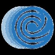 CCCTVTee-GTAO-Graphic