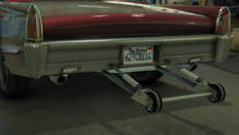 Chino-GTAO-Bumpers-WheelieBar.png