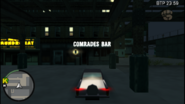 ComradesBar-GTACW
