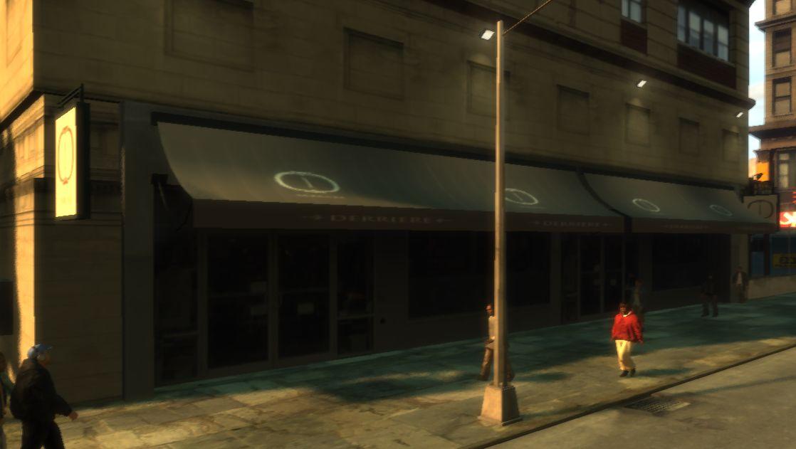 Derriere-GTA4-exterior.jpg