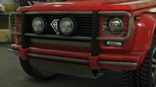 Dubsta-GTAO-Bumpers-Bullbar&Lights.png