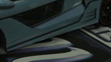 Emerus-GTAO-PrimarySportsSkirt.png