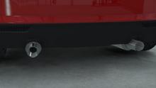 Euros-GTAO-Exhausts-PerformanceExhausts.png