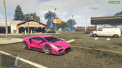 ExoticExports-GTAO-PaletoBayBeekers-Spawned.png