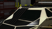 FutureShockScarab-GTAO-CarbonQuadBars.png