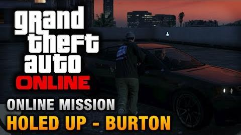 GTA_Online_-_Mission_-_Holed_Up_-_Burton_Hard_Difficulty