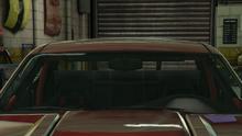 GauntletHellfire-GTAO-Cage&RaceSeats.png