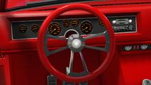 GlendaleCustom-GTAO-SteeringWheels-Restomod.png