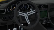 Growler-GTAO-SteeringWheels-SprintProfessional.png