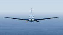 HowardNX25-GTAO-Rear
