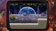 InvadeandPersuadeII-GTAO-MoonGroundEnemy4