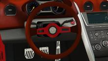 NeroCustom-GTAO-SteeringWheels-FormulaCutout.png