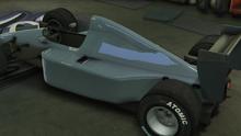 PR4-GTAO-Bodywork-Mk3Body.png
