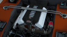 Previon-GTAO-AirFilters-Plastic450CUIIntakeManifold.png