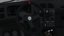 Previon-GTAO-SteeringWheels-SprintBasic.png