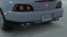 RT3000-GTAO-RearBumpers-StreetBumper.png