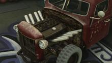 RatLoader-GTAO-Exhausts-StraightExitExhausts.png