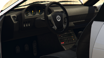 Remus-GTAO-Inside