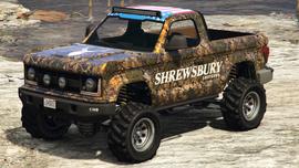 Riata-GTAO-front-ShrewBuryHunter