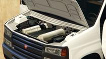 Rumpo2-GTAV-Engine