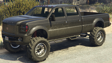 SandkingXL-GTAV-front.png