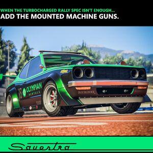 Savestra-GTAO-PromotionalPoster.jpg