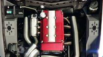 SentinelTopless-GTAV-Engine