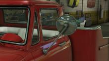 Slamtruck-GTAO-Mirrors-ChromeRoundMirrors.png