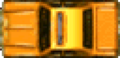 Taxi-GTA1-LibertyCity