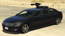 TurretedLimo-GTAO-front.png
