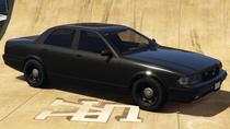 UnmarkedCruiser-GTAV-FrontQuarter