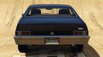 Vamos-GTAO-Rear
