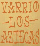 VarriosLosAztecas-GTASA-Tag1
