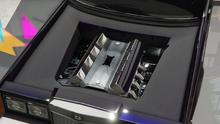 VirgoClassicCustom-GTAO-EngineBlock-V8PaintedLiveryCovers.png
