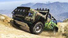 YosemiteRancher-GTAO-RockstarNewswireOfficial