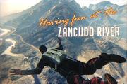 ZancudoRiver-PhotoViewer-GTAV.jpg