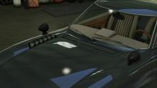 190z-GTAO-SixStackExhaust.png