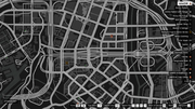 ActionFigures-GTAO-Map13.png