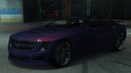 Alpha-GTAO-front-R31GN
