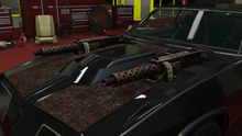 ApocalypseImperator-GTAO-Mounted.50Cal(Rusted).png