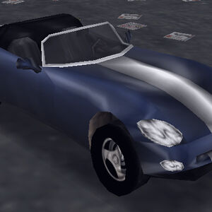 Banshee-GTA3-front.jpg